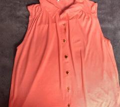 Zenska majca - bluza