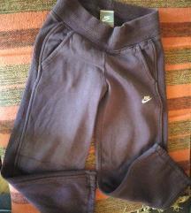 Nike original donji deo puniji