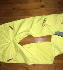 Ski pantalone -O'Neill