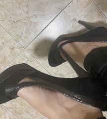 Cipele Original Guess