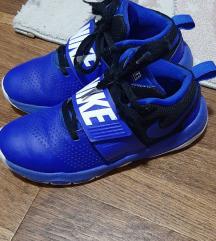 Nike patike nove? 24 cm