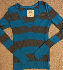 Hollister original zenska majica