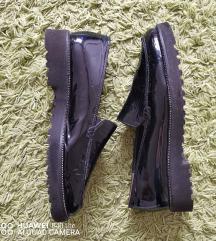Paul Green cipele
