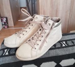 Patike/cipele