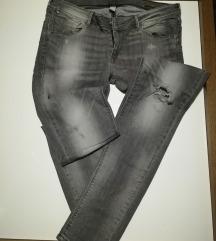 MANGO Sive skinny jeans