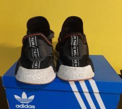 Adidas 41 i 1/3 Patike Original