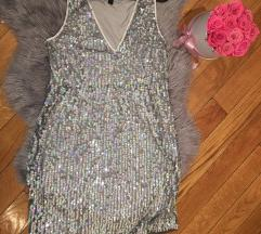 Marc cain skupocena haljina snizena!!!