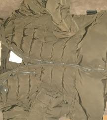Esprit kratka jakna