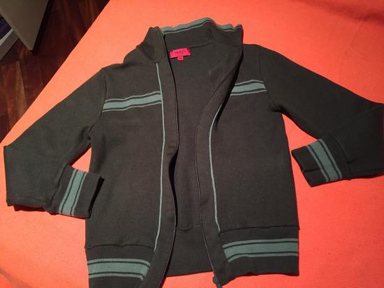 Hugo Boss jakna - dzemper S/ M