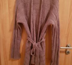 SISLEY kardigan/džemper