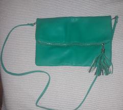 Teranova torbica