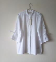 ESPRIT cotton kosulja L/XL