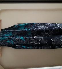 Zara balon haljinica XS