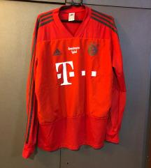 Gornji deo trenerke FC Bayern Munchen