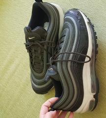 Nike 97 original