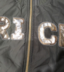 Zenska jakna L