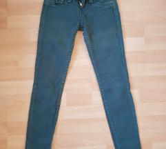 Pantalone, True Religion