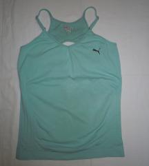 Puma sportska majica