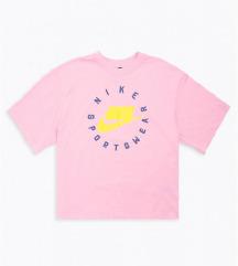 nike nsw majica