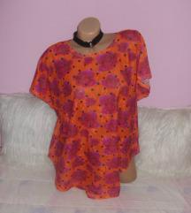 ❤️ Cvetna majica veci broj ❤️
