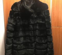 Larina Leather Bunda