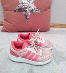Adidas patike za devojčice