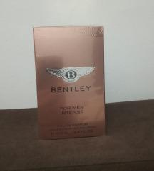 Bentley for Man Intense edp 100ml