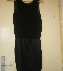 Zara haljinica, 1200