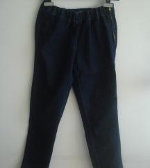Armani Jeans jeggings M  Snizene