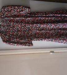 Stradivarius haljina SAMO 1000