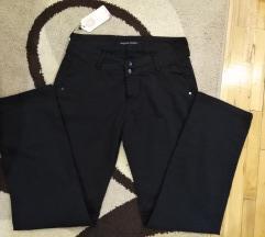 Nove°° Pantalone -Farmerke**
