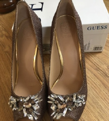 original GUESS cipele