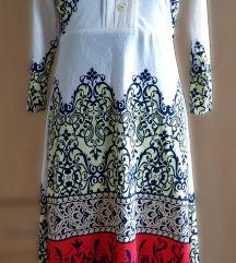 Atraktivna haljina, S-M-L