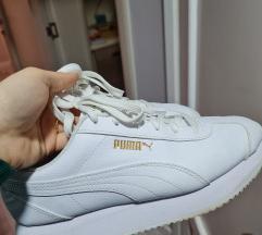 Puma.original