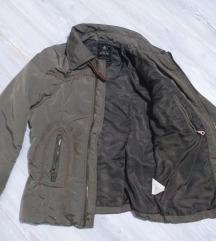 Replay jakna