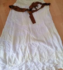 *SALE* 250 Duga suknja