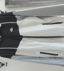 Nike original suskavac