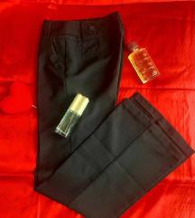 Osay nove elemente pantalone