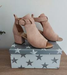 Tally Weyl sandale