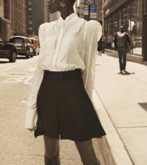 HM STUDIO suknja