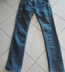 Zenske pantalone R.marks