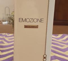 Emozione parfem