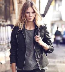 Esmara biker jacket