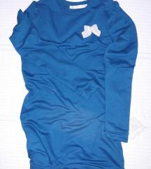Haljina/tunika blue