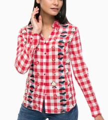 DESIGUAL košulja M