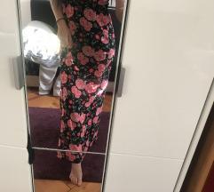 H&M prelepa haljina
