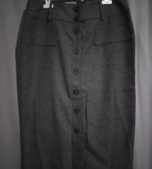 MARKS&SPENCER suknja
