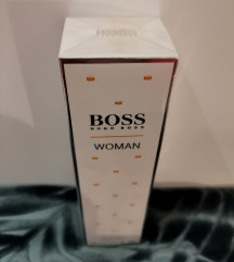 Hugo Boss zenski parfem. Original. NOVO
