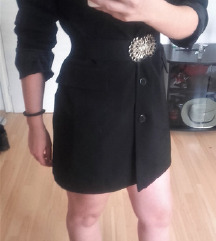 DKNY sako haljina
