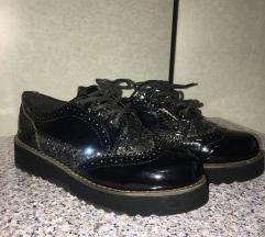 Cipele snizene